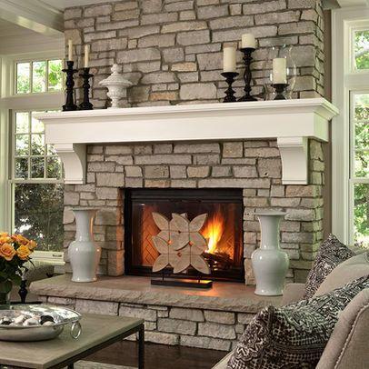 Resurfacing Fireplace Inspirational Pin On Fireplace Refacing