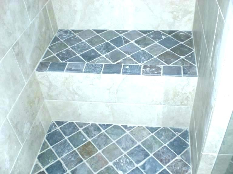 slate tile shower slate shower tile ideas blue shower tile slate tile shower pictures slate tile shower pictures