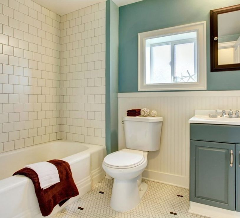 subway tile tub surround 13 tile tips for better bathroom tile the family handyman of subway tile tub surround 814x738