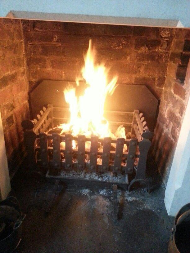 Retrofit Fireplace Beautiful Fire Fire