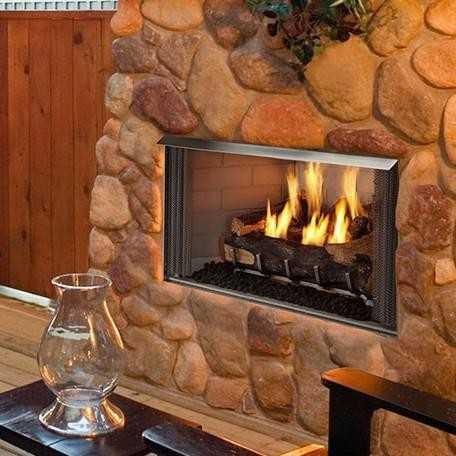 Retrofit Fireplace Unique New Outdoor Fireplace Designs Plans Ideas