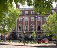 Rochester Fireplace Best Of Inn On Broadway $190 $̶2̶5̶4̶ Rochester Hotel Deals