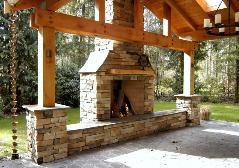 Rumford Fireplace Design Beautiful Rumford Chimney Outdoor Chimney Front Seating Drystack