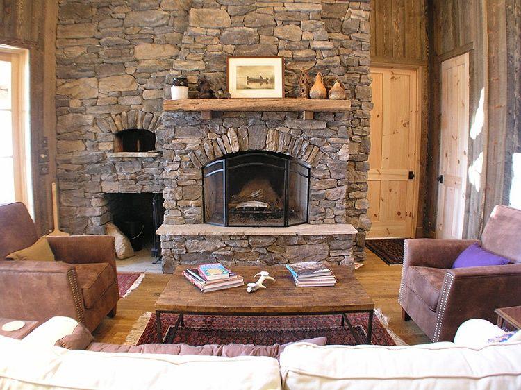 Rumford Fireplace Design Inspirational Nashville Tn Fireplaces