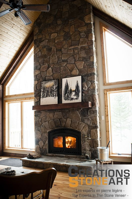 Rumford Fireplace Design Luxury Fireplace Done with Tudor Old Country Fieldstone From