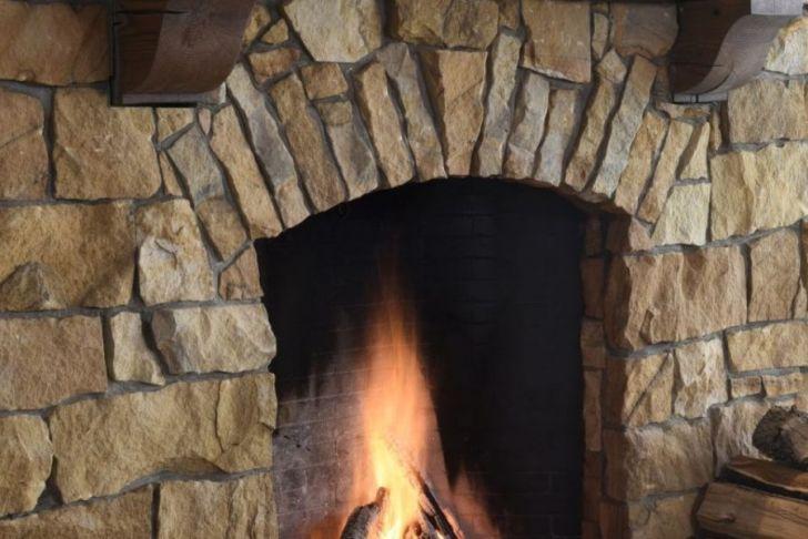 Rumford Fireplace Insert Inspirational Rumford Fireplace Kit Canada 83 Most Brilliant Best Wood