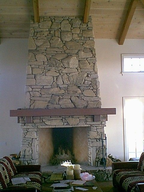Rumsford Fireplace Best Of Rumford Fireplaces Big Rumfords