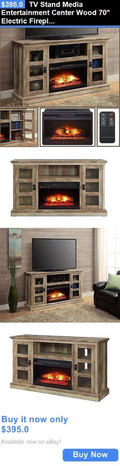 af6d1f51fdc f72c8db088 fireplace entertainment center entertainment units