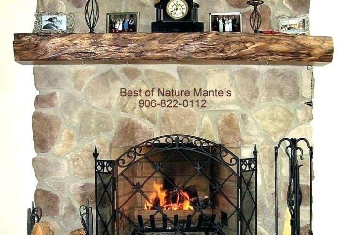 Rustic Fireplace Mantels for Sale Elegant Timber Mantel Shelf Rustic Fireplace Mantel Shelf Artificial