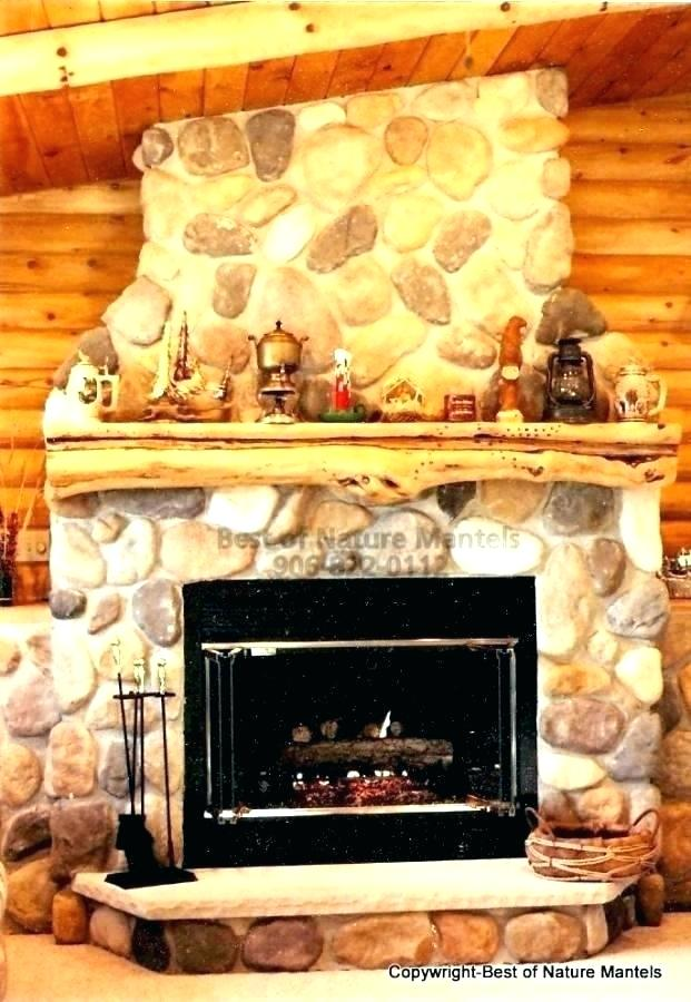rustic wood mantels for sale used fireplace mantle mantel log wo