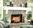 Rustic Stone Fireplace Beautiful Dark Wood Fireplace Mantels – Newsopedia