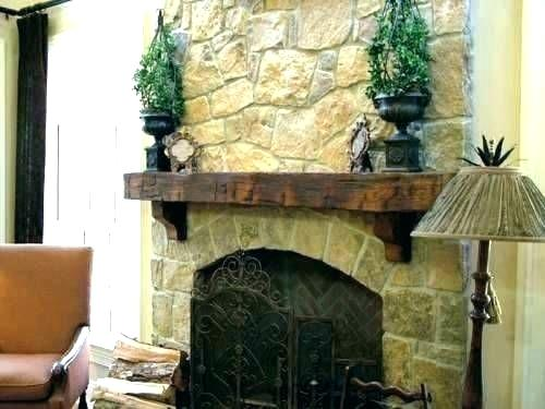 reclaimed wood mantels for sale mantel shelf fireplace rustic mantle woodworking mant