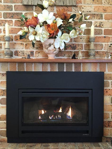 c cbdc93f1dee6b9979eec3aff8d gas fires stoves