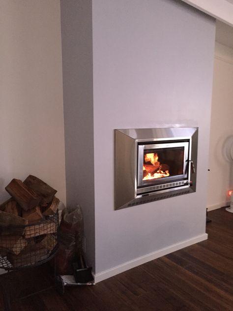 4f474f825c93b82b1e644a b85d6 stove fireplaces