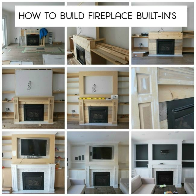 Shelves Next to Fireplace Fresh Fantastic Fireplace Built In Ideas Yx34 – Roc Munity