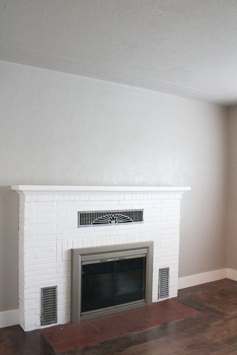 Shelves Next to Fireplace Fresh Ikea Hack Built Ins Fireplace Bookcase Billy Bookcase