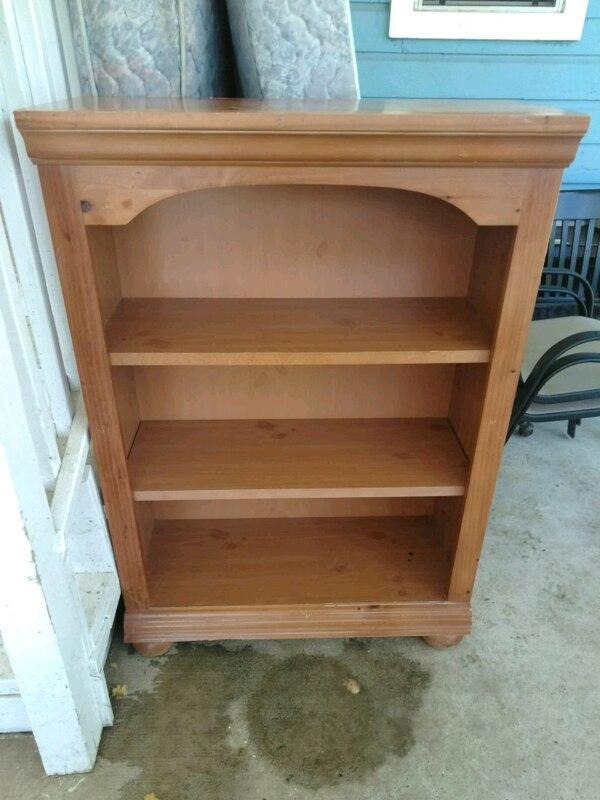 Shelves Next to Fireplace Inspirational Book Shelf