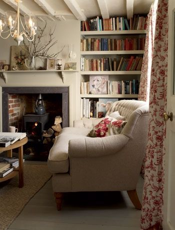 Shelves Next to Fireplace Inspirational Wood Stove Inside Fireplace Box Possible with A Pellet