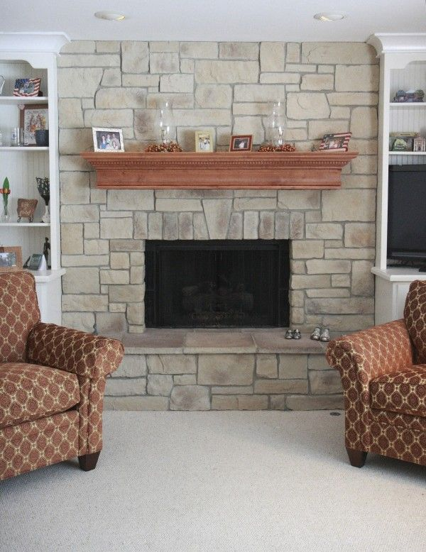 Shelves Next to Fireplace Lovely Shelving Ideas Beside Stone Fireplace with Tv Above Google