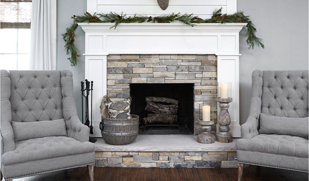 fake fire for non working fireplace aledo project tv room a well dressed home shiplap fireplace of fake fire for non working fireplace 1024x600