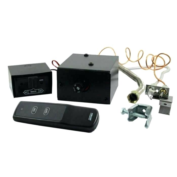 gas fireplace remote kit details about fireplace e control manual on off gas valve control kit with gas fireplace blower kit with remote universal gas fireplace remote control kit