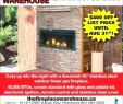Shytech Fireplace Remote New Gas Fireplace Remote Control New Universal Fireplace Remote