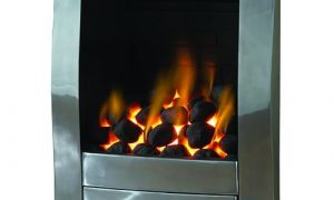 22 Fresh Silver Electric Fireplace