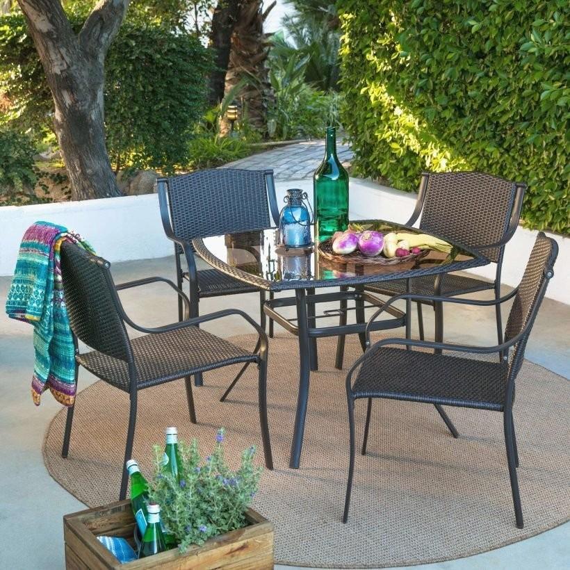 outdoor fireplace patio designs inspirational 18 lovely diy outdoor patio ideas of outdoor fireplace patio designs