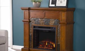 14 Best Of Simulated Fireplace