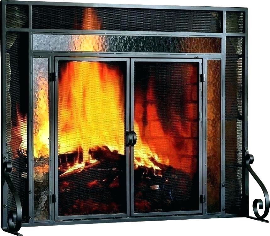 pilgrim fireplace screens curved fireplace screen best screens images small single panel blue rhino pilgrim hearth fireplace screens