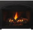 Small Direct Vent Gas Fireplace Elegant Escape Gas Fireplace Insert