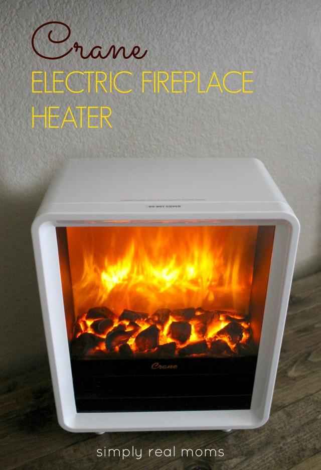 Crane Fireplace Heater 640x936
