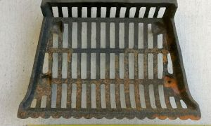 29 Fresh Small Fireplace Grate