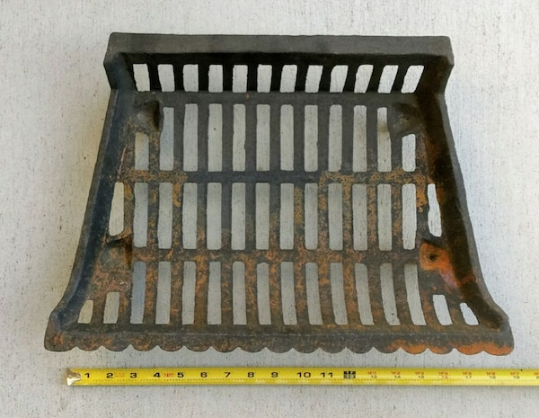 Small Fireplace Grate Best Of Small and Iron Fireplace Grates with 5 Firel