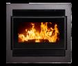 Small Fireplace Insert Elegant Kent Calisto Small Insert Wood Heater Wood Heating