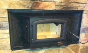 29 Fresh Small Fireplace Insert