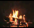 Small Fireplace Screens Fresh Fire Place Hd 1 4 1 Google Play Laden Sie Apk Für android