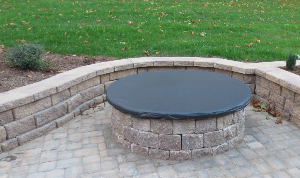 small outdoor fireplace awesome extraordinary cement ideas for backyard with patio small patio ideas of small outdoor fireplace
