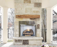Small Ventless Gas Fireplace Unique astria Valiant Od Vent Free Outdoor Gas Fireplace