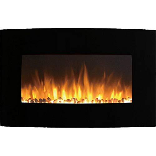 Small Wall Mount Fireplace Fresh Gas Wall Fireplace Amazon