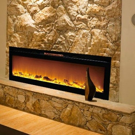 Small Wall Mount Fireplace Fresh Reno Log Wall Mount Electric Fireplace Products