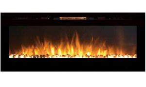 19 Luxury Small Wall Mount Fireplace