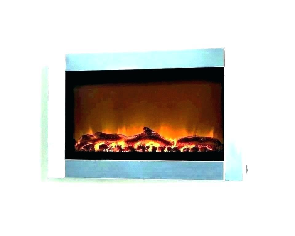 Small Wall Mount Fireplace Lovely Wall Mount Propane Fireplace – Watchmyhousefo
