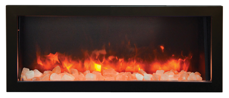 BI 40 DEEP Salt Surround