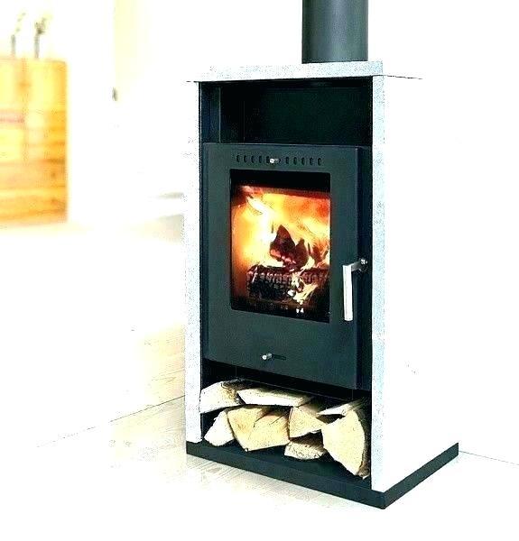 cheap used wood stoves soapstone wood stoves soapstone wood burning stove wood fireplace inserts for sale used wood burning soapstone wood stoves