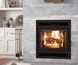 Soap Stone Fireplace Insert Fresh Wood Archives — Vaglio