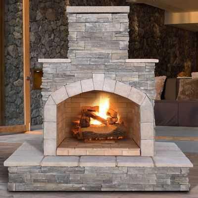inspirational propane fire place standalone fireplace 0d fireplace soapstone fireplace