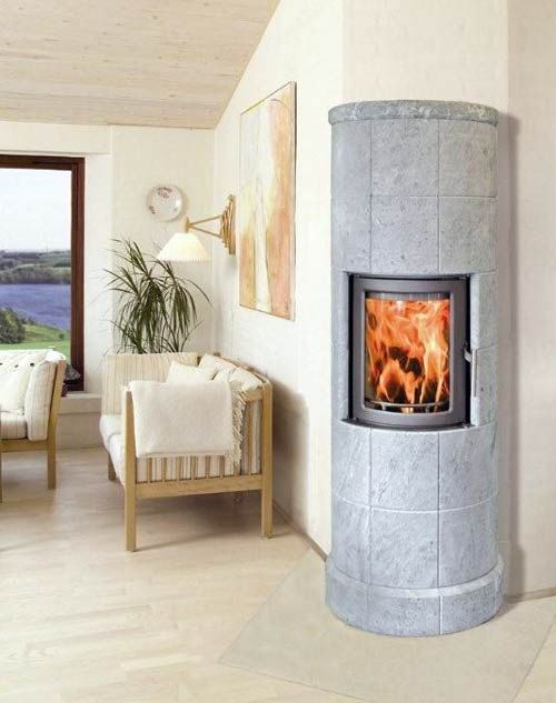 soapstone fireplace this is a contemporary soapstone stove modern features include a