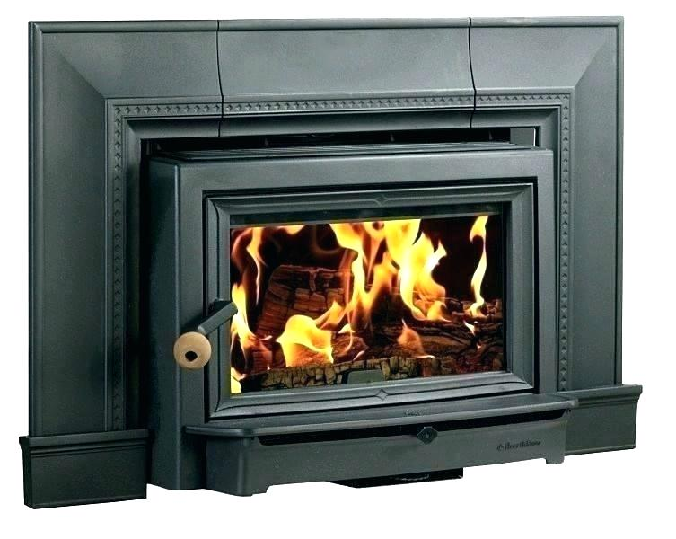 small soapstone wood stove burning fireplace for camping bun baker