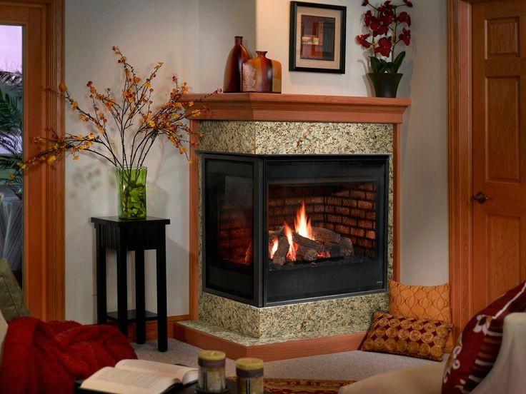 lovely soapstone fireplace insert soapstone fireplace